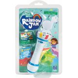 Rainbow Jam Color Sensor Wand