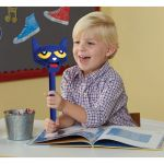 Puppet-on-a-Stick™, Pete the Cat®