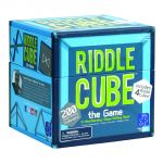 RiddleCube™ The Game