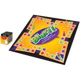Blurt!® The Webster's Game of Word Racing!