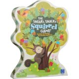 Sneaky, Snacky, Squirrel Game™