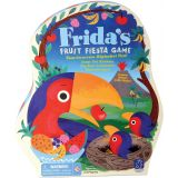 FRIDA'S FRUIT FIESTA™ GAME