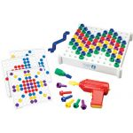 Design & Drill® Activity Center