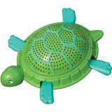GeoSafari® Jr. Great Excavations Turtle
