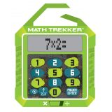 Math Trekker, Multiplication/Division