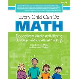 Every Child Can Do Math