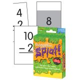 Subtraction Splat!