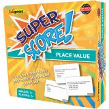 Super Score!™ Place Value