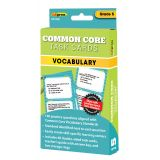 Common Core Task Cards, Vocabulary, Grade 5
