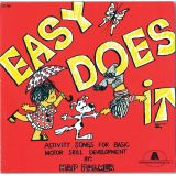 Easy Does It CD