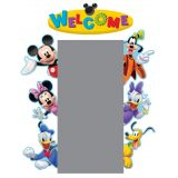 Mickey Mouse® Clubhouse Character Welcome Go-Arounds®