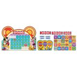 Mickey Mouse Clubhouse® Calendar Set