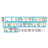 Mickey Mouse Clubhouse® Number Set