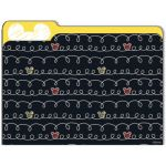 Mickey Color Pop! File Folders