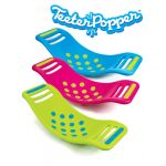 Teeter Popper™, Green