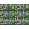 Places-To-Go® Play Rug, 3' x 6'