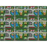 Places-To-Go® Play Rug, 6' x 6'