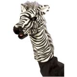 Zebra Stage Puppet Stage Puppet