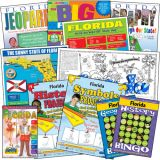 State Teacher Resource Kit, Florida
