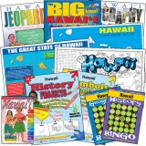 State Teacher Resource Kit, Hawaii