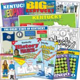 State Teacher Resource Kit, Kentucky
