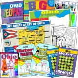 State Teacher Resource Kit, Ohio