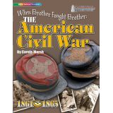 American Milestones, The American Civil War