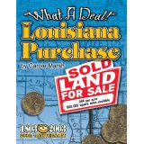 American Milestones, Louisiana Purchase