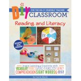 DIY™ Classroom, Reading & Literacy
