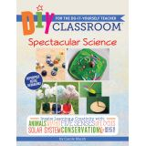 DIY™ Classroom, Spectacular Science