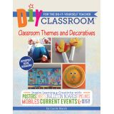 DIY™ Classroom, Classroom Themes & Decoratives
