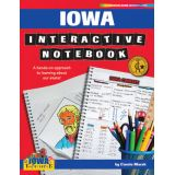 Iowa Interactive Notebook