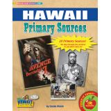 Primary Sources, Hawaii