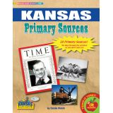 Primary Sources, Kansas