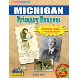 Primary Sources, Michigan