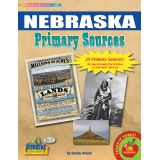 Primary Sources, Nebraska