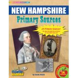 Primary Sources, New Hampshire
