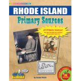 Primary Sources, Rhode Island