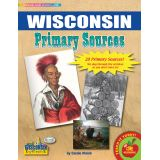 Primary Sources, Wisconsin