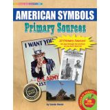 Primary Sources, American Symbols
