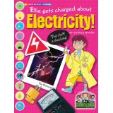Science Alliance™ Physical Science, Electricity