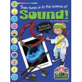 Science Alliance™ Physical Science, Sound