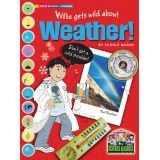 Science Alliance™ Earth Science, Weather