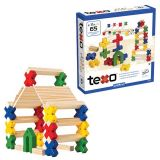 Texo®, 65-piece set