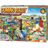 Domino Rally® Ultimate Adventure