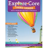 Explore the Core, Grade 3