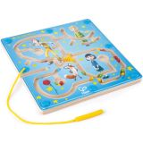 Little Prince Magnetic Maze