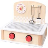 Hape Cook and Grill