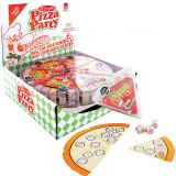 Dicecapades!® Pizza Party™
