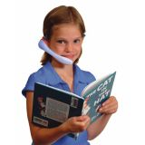 WhisperPhone SOLO®, MultiPak of 48, Grades K-4